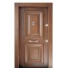 Çelik Kapı Modelleri| Villa KapısıVilla Kapısı ModelleriPivot Kapı Sistemleri