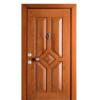 çelik kapı modelleri klasik modern çelik kapı modelleri istanbul| Villa KapısıVilla Kapısı ModelleriPivot Kapı Sistemleri