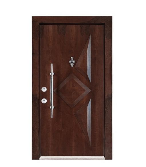 çelik kapı modelleri klasik modern çelik kapı modelleri istanbul  Villa KapısıVilla Kapısı ModelleriPivot Kapı Sistemleri