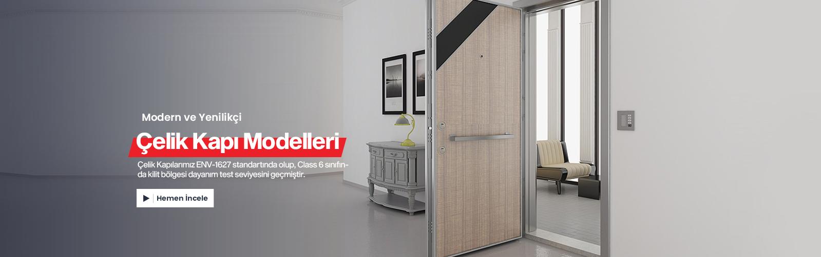 İstanbul Beykoz Çelik Kapı Satış İmalat Montaj| Villa KapısıVilla Kapısı ModelleriPivot Kapı Sistemleri