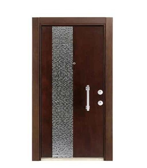 modern çelik kapı modelleri istanbul  Villa KapısıVilla Kapısı ModelleriPivot Kapı Sistemleri