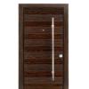 Çelik Kapı Modelleri  Villa KapısıVilla Kapısı ModelleriPivot Kapı Sistemleri