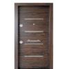 modern çelik kapı modelleri istanbul| Villa KapısıVilla Kapısı ModelleriPivot Kapı Sistemleri