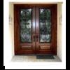 Bina Giriş Kapısı Modelleri FiyatlarıBina Giriş Kapı modelleriApartman Giriş Kapısı Bina giriş kapısıçelik kapıferforje çelik kapıcümle kapı camlı apartman kapısı| Villa KapısıVilla Kapısı ModelleriPivot Kapı Sistemleri