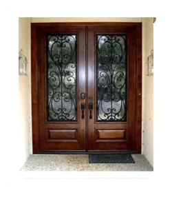 Bina Giriş Kapısı Modelleri Fiyatları,Bina Giriş Kapı modelleri,Apartman Giriş Kapısı Bina giriş kapısı,çelik kapı,ferforje çelik kapı,cümle kapı camlı apartman kapısı