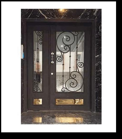 Bina Giriş Kapı modelleriApartman Giriş Kapısı Bina giriş kapısıçelik kapıferforje çelik kapıcümle kapı camlı apartman kapısı| Villa KapısıVilla Kapısı ModelleriPivot Kapı Sistemleri