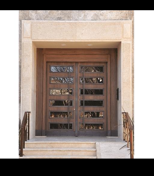 Apartman Giriş Kapısı Bina giriş kapısıçelik kapıferforje çelik kapıcümle kapı camlı apartman kapısı| Villa KapısıVilla Kapısı ModelleriPivot Kapı Sistemleri