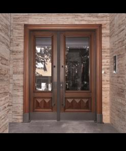 Villa kapısı fiyatlarıVilla Kapısı Fiyatları istanbul villa kapıları istanbul villa kapısı| Villa KapısıVilla Kapısı ModelleriPivot Kapı Sistemleri