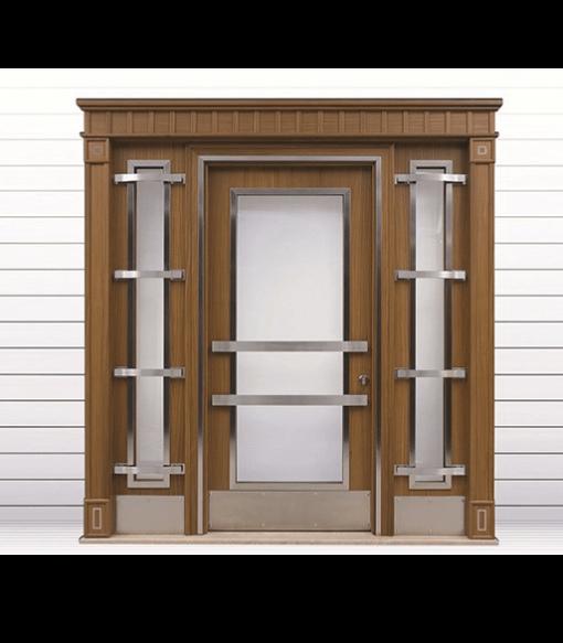Villa kapısı fiyatlarıVilla Kapısı Fiyatları istanbul villa kapıları istanbul villa kapısı  Villa KapısıVilla Kapısı ModelleriPivot Kapı Sistemleri