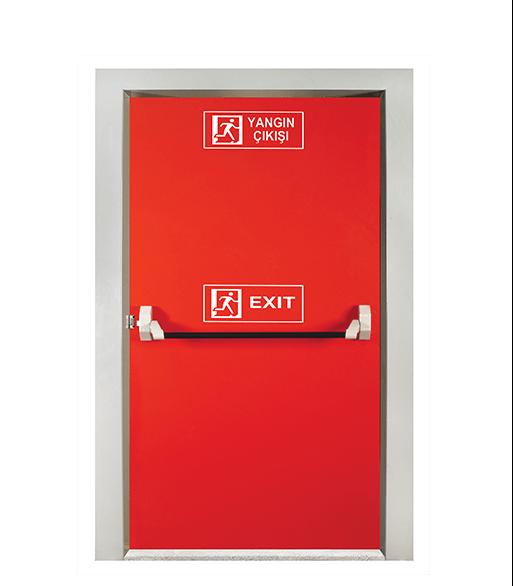 Yangın Kapısı Modelleri| Villa KapısıVilla Kapısı ModelleriPivot Kapı Sistemleri
