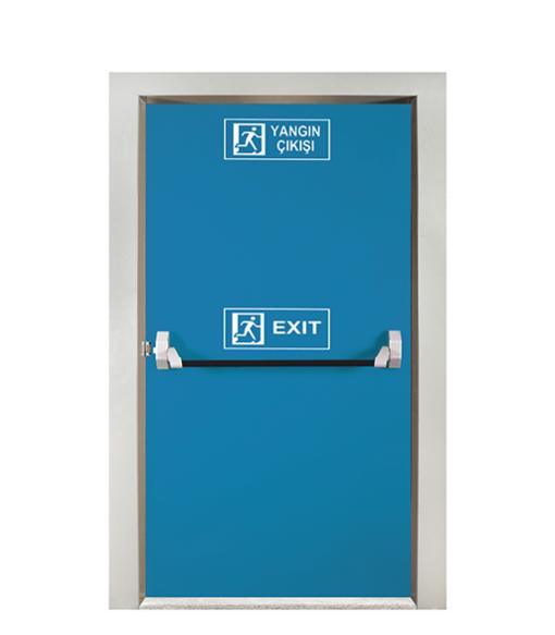 Yangın Kapısı Modelleri  Villa KapısıVilla Kapısı ModelleriPivot Kapı Sistemleri