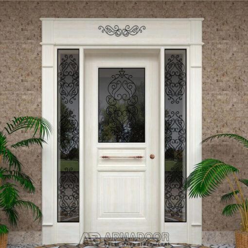 istanbul villa kapısı| Villa KapısıVilla Kapısı ModelleriPivot Kapı Sistemleri