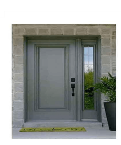 Villa Kapısı Fiyatları istanbul villa kapıları istanbul villa kapısı| Villa KapısıVilla Kapısı ModelleriPivot Kapı Sistemleri