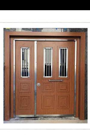 Modern Villa Kapısı Fiyatları,Modern Villa Kapısı,Villa Giriş Kapısı Modelleri,Villa Kapısı Modelleri,Yağmura Güneşe Dış Etkenlere Dayanıklı Villa Kapıları,Villa Kapısı Fiyatları,Villa Kapı