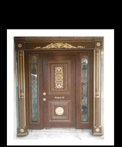 Modern Villa Kapısı FiyatlarıModern Villa KapısıVilla Giriş Kapısı ModelleriVilla Kapısı ModelleriYağmura Güneşe Dış Etkenlere Dayanıklı Villa KapılarıVilla Kapısı FiyatlarıVilla Kapı| Villa KapısıVilla Kapısı ModelleriPivot Kapı Sistemleri