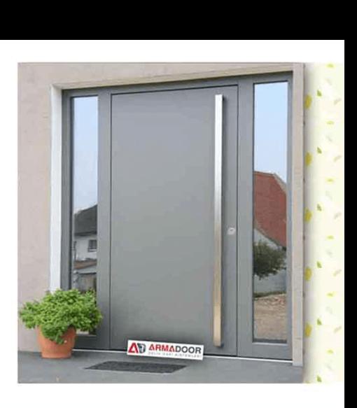 Modern Villa KapısıVilla Giriş Kapısı ModelleriVilla Kapısı ModelleriYağmura Güneşe Dış Etkenlere Dayanıklı Villa KapılarıVilla Kapısı FiyatlarıVilla Kapı  Villa KapısıVilla Kapısı ModelleriPivot Kapı Sistemleri