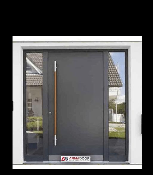 Modern Villa KapısıVilla Giriş Kapısı ModelleriVilla Kapısı ModelleriYağmura Güneşe Dış Etkenlere Dayanıklı Villa KapılarıVilla Kapısı FiyatlarıVilla Kapı| Villa KapısıVilla Kapısı ModelleriPivot Kapı Sistemleri