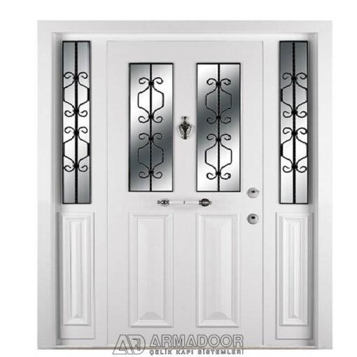 istanbul villa kapısı  Villa KapısıVilla Kapısı ModelleriPivot Kapı Sistemleri
