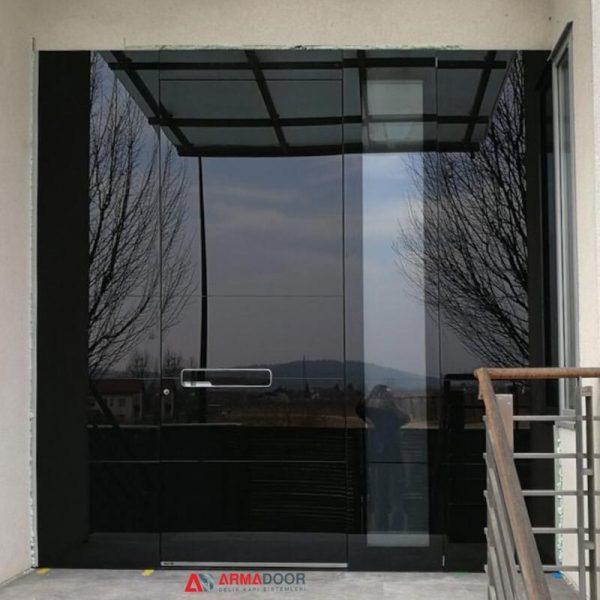 Villa kapısıVilla çelik kapı modelleriKale çelik kapı modelleriKale kilit sistemleriİris tanıma kapı güvenlik sistemleri  Villa KapısıVilla Kapısı ModelleriPivot Kapı Sistemleri