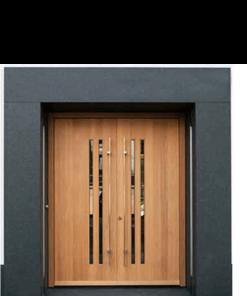 Modern Villa Kapısı,Villa Giriş Kapısı Modelleri,Villa Kapısı Modelleri,Yağmura Güneşe Dış Etkenlere Dayanıklı Villa Kapıları,Villa Kapısı Fiyatları,Villa Kapı
