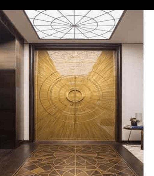 Lüks Villa Kapısı BayrampaşaBayrampaşa Dış Mekan Çelik Kapı Fiyatlarıçelik kapı modelleriçelik kapıçelik kapı fiyatlarıçelik kapı üreticilerivilla kapısıvilla kapısı modelleri| Villa KapısıVilla Kapısı ModelleriPivot Kapı Sistemleri