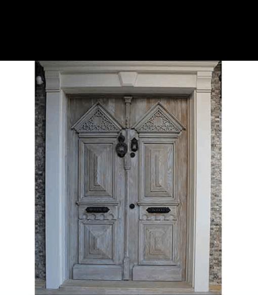 Villa Giriş Kapısı ModelleriVilla Kapısı ModelleriYağmura Güneşe Dış Etkenlere Dayanıklı Villa KapılarıVilla Kapısı FiyatlarıVilla Kapı  Villa KapısıVilla Kapısı ModelleriPivot Kapı Sistemleri