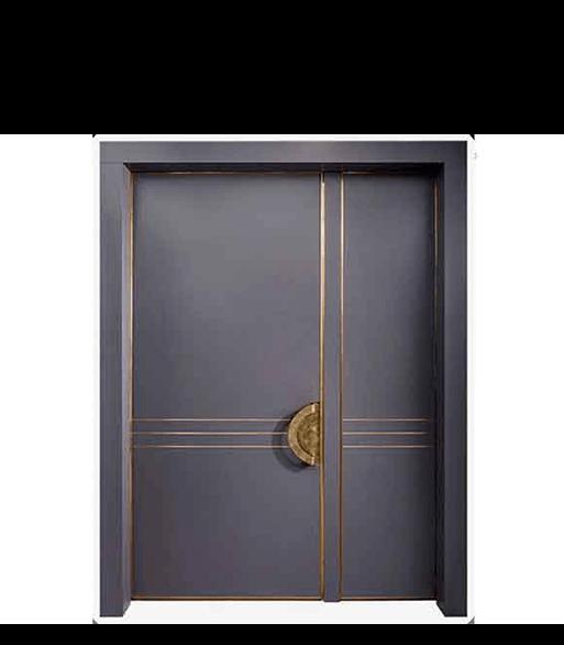 Villa Giriş Kapısı ModelleriVilla Kapısı ModelleriYağmura Güneşe Dış Etkenlere Dayanıklı Villa KapılarıVilla Kapısı FiyatlarıVilla Kapı| Villa KapısıVilla Kapısı ModelleriPivot Kapı Sistemleri
