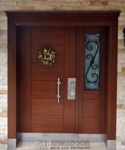 villa çelik kapı modelleri| Villa KapısıVilla Kapısı ModelleriPivot Kapı Sistemleri