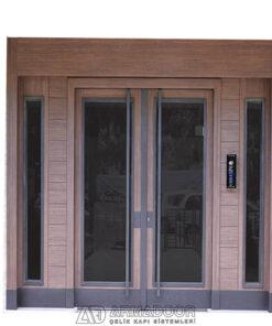 villa kapısı fiyatları