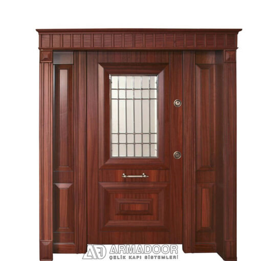 çelik kapı villa  Villa KapısıVilla Kapısı ModelleriPivot Kapı Sistemleri