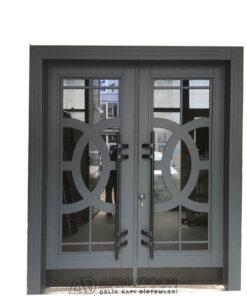 villa kapısı| Villa KapısıVilla Kapısı ModelleriPivot Kapı Sistemleri