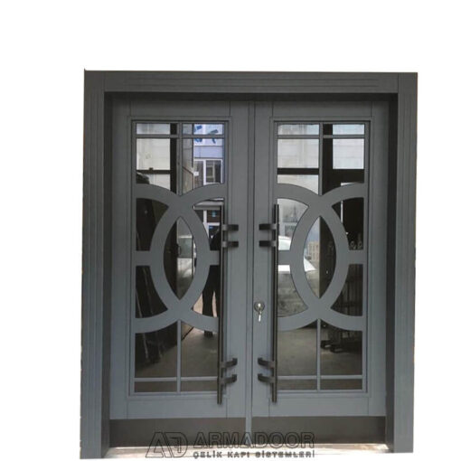 villa kapısı  Villa KapısıVilla Kapısı ModelleriPivot Kapı Sistemleri