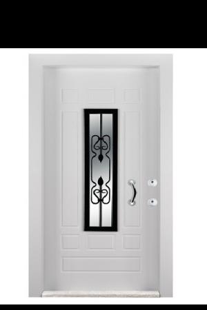 Villa Giriş Kapısı Modelleri,Villa Kapısı Modelleri,Yağmura Güneşe Dış Etkenlere Dayanıklı Villa Kapıları,Villa Kapısı Fiyatları,Villa Kapı