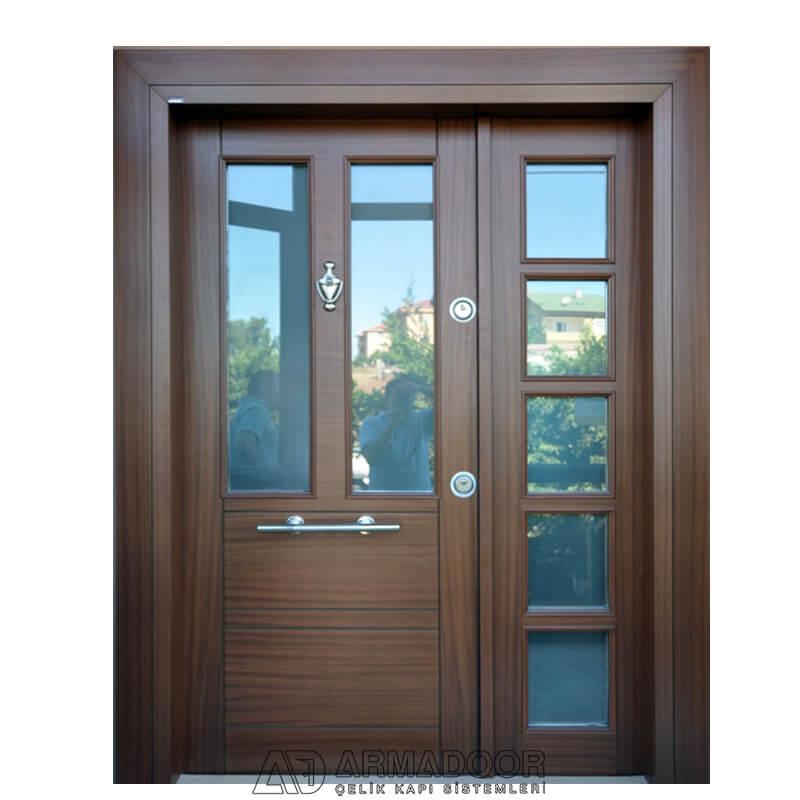 çelik kapı fiyatları| Villa KapısıVilla Kapısı ModelleriPivot Kapı Sistemleri