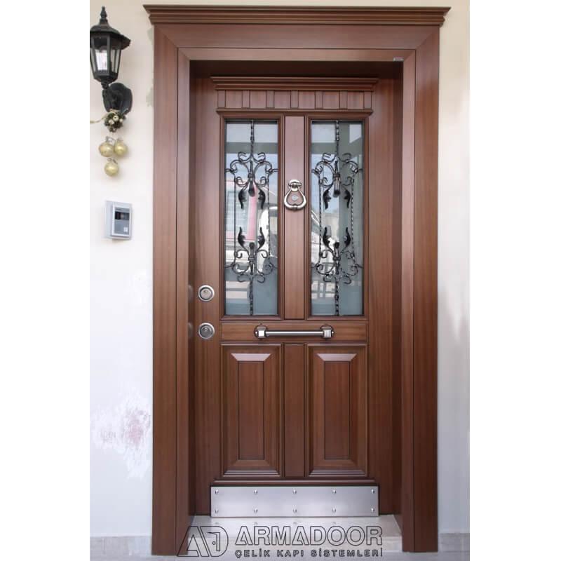 Diyarbakır villa kapısı| Villa KapısıVilla Kapısı ModelleriPivot Kapı Sistemleri