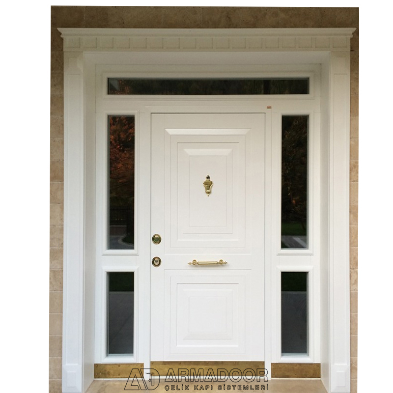 tunceli villa kapısı| Villa KapısıVilla Kapısı ModelleriPivot Kapı Sistemleri