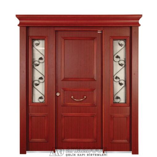 villa kapısı samsun| Villa KapısıVilla Kapısı ModelleriPivot Kapı Sistemleri