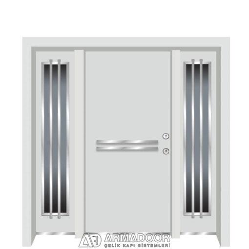 şile villa kapısı  Villa KapısıVilla Kapısı ModelleriPivot Kapı Sistemleri