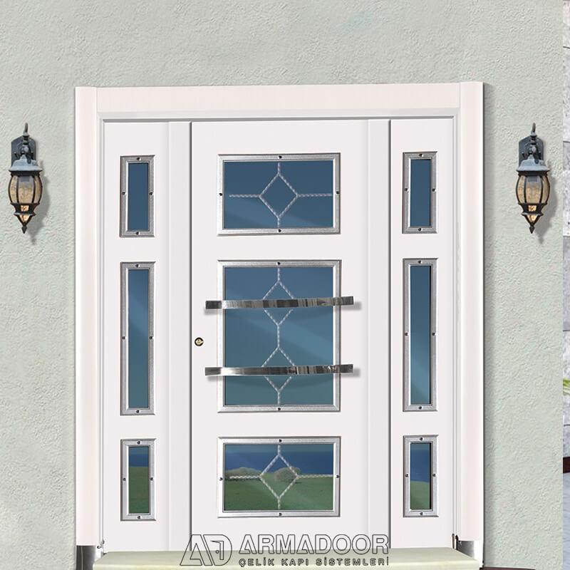 Villa Kapısı Ortaca| Villa KapısıVilla Kapısı ModelleriPivot Kapı Sistemleri