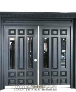 milas villa kapısı,Villa Giriş Kapısı Modelleri,Villa Kapısı Modelleri,Villa Kapısı Fiyatları,Villa Kapı,villa kapısı fiyat,ahşap villa kapısı,villa dış kapı giriş modelleri,villa kapısı Ataşehir,camlı dış kapı modelleri,dış mekan çelik kapı fiyatları,villa bahçe kapı modelleri,villa iç kapı modelleri