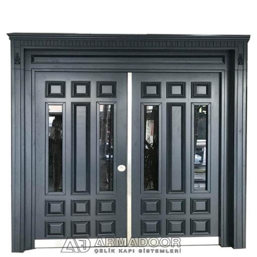 milas villa kapısıVilla Giriş Kapısı ModelleriVilla Kapısı ModelleriVilla Kapısı FiyatlarıVilla Kapıvilla kapısı fiyatahşap villa kapısıvilla dış kapı giriş modellerivilla kapısı Ataşehircamlı dış kapı modelleridış mekan çelik kapı fiyatlarıvilla bahçe kapı modellerivilla iç kapı modelleri  Villa KapısıVilla Kapısı ModelleriPivot Kapı Sistemleri