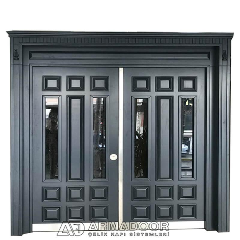 milas villa kapısıVilla Giriş Kapısı ModelleriVilla Kapısı ModelleriVilla Kapısı FiyatlarıVilla Kapıvilla kapısı fiyatahşap villa kapısıvilla dış kapı giriş modellerivilla kapısı Ataşehircamlı dış kapı modelleridış mekan çelik kapı fiyatlarıvilla bahçe kapı modellerivilla iç kapı modelleri| Villa KapısıVilla Kapısı ModelleriPivot Kapı Sistemleri