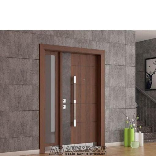 ankara villa kapısı| Villa KapısıVilla Kapısı ModelleriPivot Kapı Sistemleri
