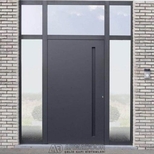 Modern Çelik Kapı Çelik Kapı Modelleri Satış İmalat MontajÇelik kapı Modellerimodern çelik kapı modelleriçelik kapı fiyatlarılüks çelik kapı modelleriiç kapı modellericamlı dış kapı modelleriçelik kapı modellerien ucuz çelik kapı fiyatları  Villa KapısıVilla Kapısı ModelleriPivot Kapı Sistemleri