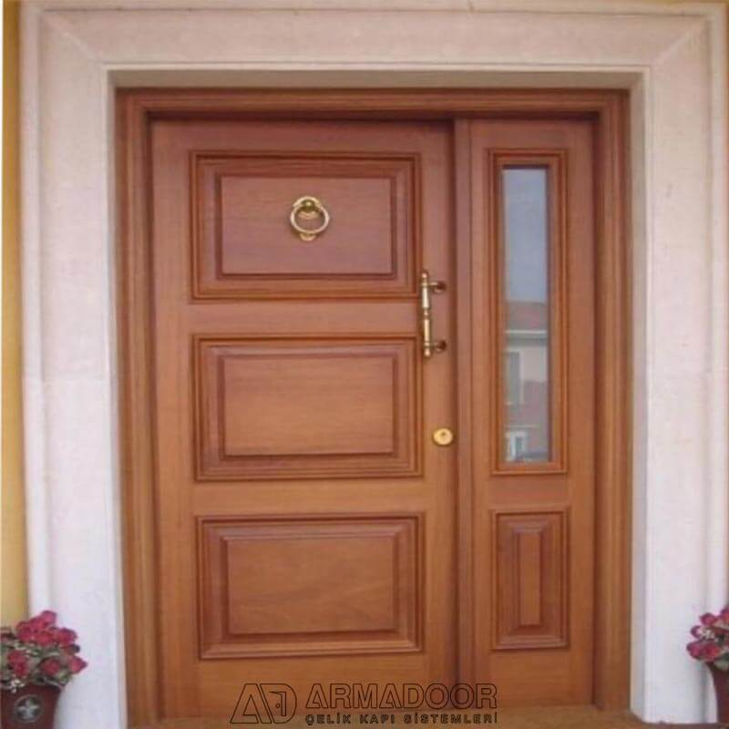 Modern Çelik Kapı Çelik Kapı Modelleri Satış İmalat MontajÇelik kapı Modellerimodern çelik kapı modelleriçelik kapı fiyatlarılüks çelik kapı modelleriiç kapı modellericamlı dış kapı modelleriçelik kapı modellerien ucuz çelik kapı fiyatları| Villa KapısıVilla Kapısı ModelleriPivot Kapı Sistemleri
