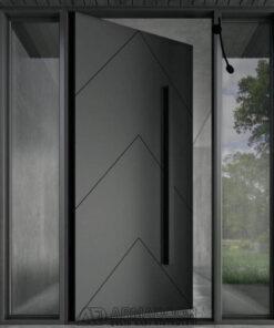Modern Çelik Kapı, Çelik Kapı Modelleri Satış İmalat Montaj,Çelik kapı Modelleri,modern çelik kapı modelleri,çelik kapı fiyatları,lüks çelik kapı modelleri,iç kapı modelleri,camlı dış kapı modelleri,çelik kapı modelleri,en ucuz çelik kapı fiyatları