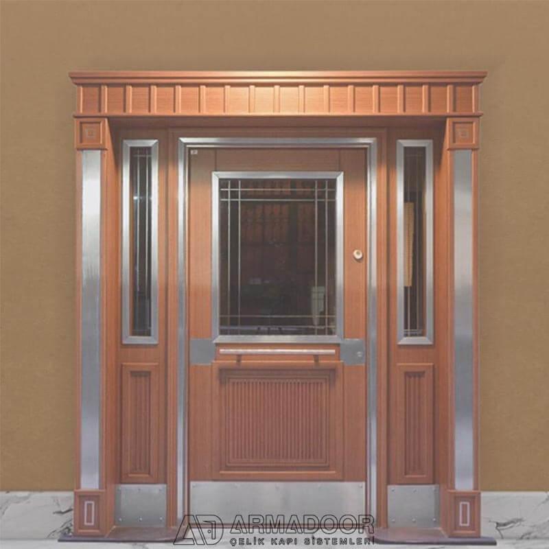 Villa kapısıVilla çelik kapı modelleriKale çelik kapı modelleriKale kilit sistemleriİris tanıma kapı güvenlik sistemleri| Villa KapısıVilla Kapısı ModelleriPivot Kapı Sistemleri