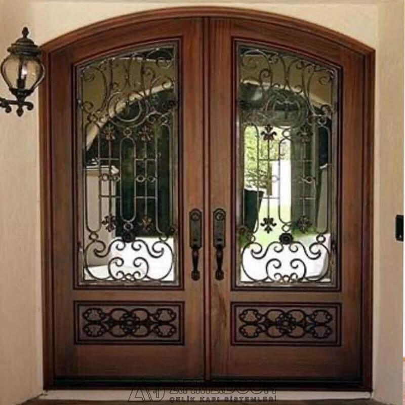 Bina giriş kapıları bina giriş kapısı bina kapısı modelleri bina giriş kapısı fiyatları apartman giriş kapıları çelik apartman kapısı apartman kapısı fiyatları apartman kapısı modelleri| Villa KapısıVilla Kapısı ModelleriPivot Kapı Sistemleri