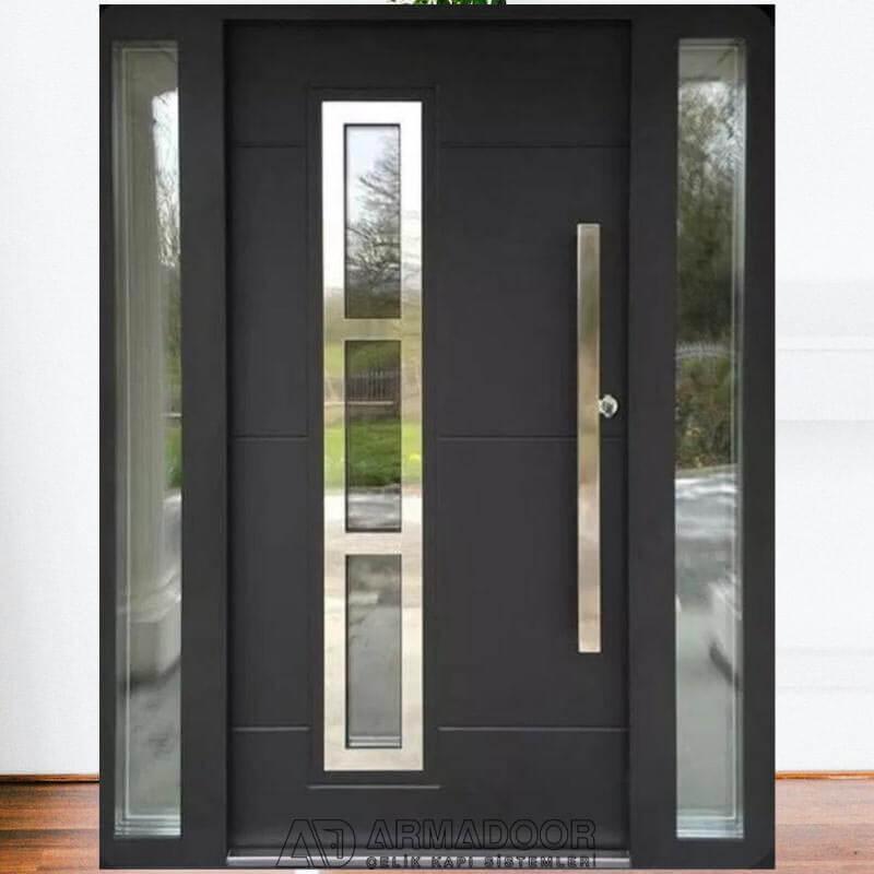 Modern Çelik Kapı Çelik Kapı Modelleri Satış İmalat MontajÇelik kapı Modellerimodern çelik kapı modelleriçelik kapı fiyatlarılüks çelik kapı modelleriiç kapı modellericamlı dış kapı modelleriçelik kapı modellerien ucuz çelik kapı fiyatlarıModern Çelik Kapı Çelik Kapı Modelleri Satış İmalat MontajÇelik kapı Modellerimodern çelik kapı modelleriçelik kapı fiyatlarılüks çelik kapı modelleriiç kapı modellericamlı dış kapı modelleriçelik kapı modellerien ucuz çelik kapı fiyatları| Villa KapısıVilla Kapısı ModelleriPivot Kapı Sistemleri