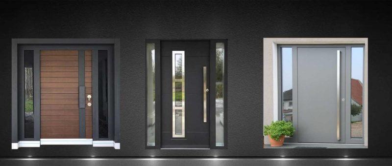 Apartman Çelik kapı modelleriçelik kapı fiyatlarıçelik kapı üreticilerivilla kapısıbina giriş kapısı istanbul ankara izmir Garantili Çelik Kapı modelleri| Villa KapısıVilla Kapısı ModelleriPivot Kapı Sistemleri
